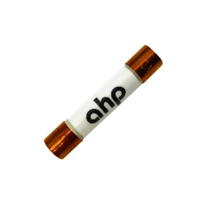Copper AHP fuses