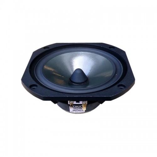Audax HM170Z16 - 170mm Midwoofer HDA cone - Prestige Series - 8ohm