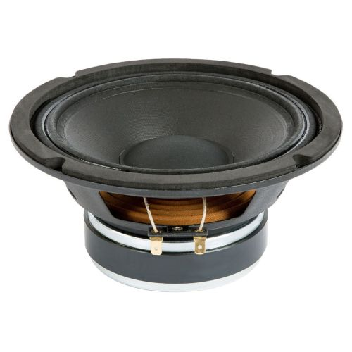 "Ciare FXI8.50W - Woofer 8"" 200 mm 450 watt"