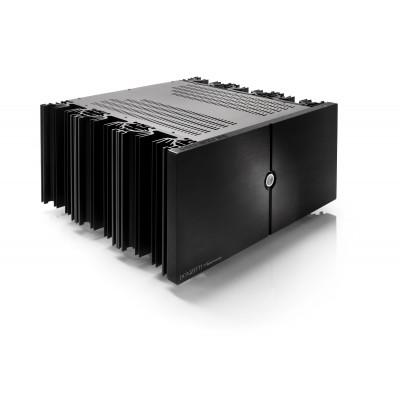 Audio Analogue Electronics