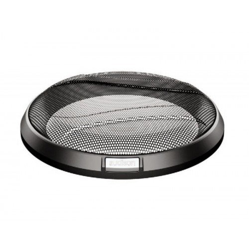 Audison AP 6.5 Ω2 - SET WOOFER 165mm