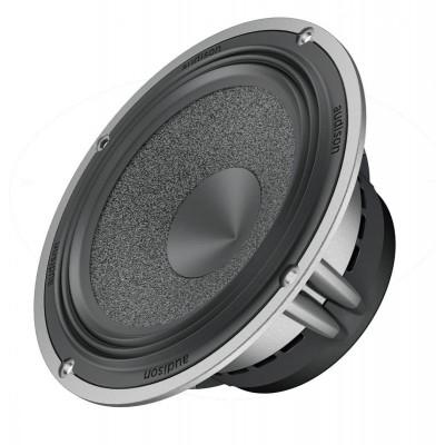 HiFi Car Speakers