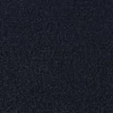 Rivestimento adesivo in feltro nero