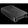 Hertz HCP 1DK - Amplificatore MONO in classe D 1x1240W | COMPACT-POWER
