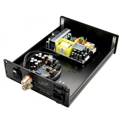 Hypex NC400 Monoblock Kit - 1x400W Ncore Amplifier