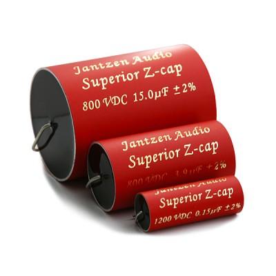 Jantzen MKP Z-Superior CAP 800 1200V  2%