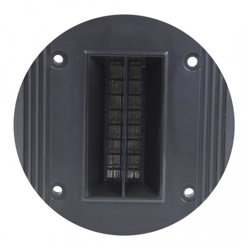 Monacor RBT-95 - Magnetostatic Ribbon Tweeter