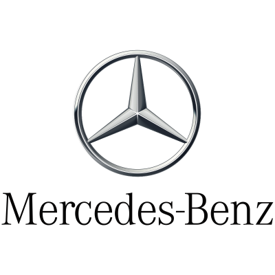 Mercedes speakers replacement