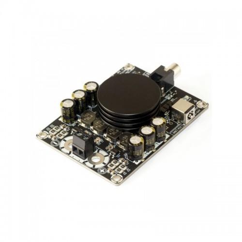 AA-AB31184 - 1x100W@2ohm TPA3116 - Amplificatore in Classe D - Sure Electronics