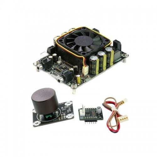 AA-AB32195 - 2 x 300W @4ohm TAS5630 - Audio Amplifier Board - Sure Electronics