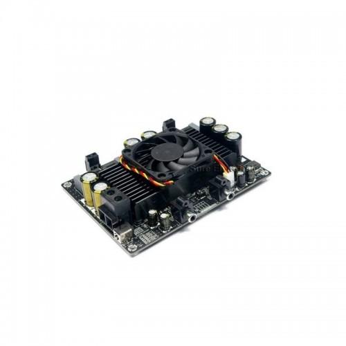 AA-AB32221 - 2x150W Class D Amplifier - TAS5613