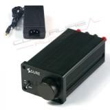 KIT 2 x 15 Watt 4 Ohm Class D Audio Amplifier Board - TA2024 - Sure Electronics