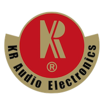 KR Audio Tubes