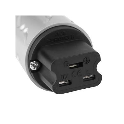 C17 IEC VDE 20 Ampere Power Connectors