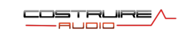 Costruire Audio